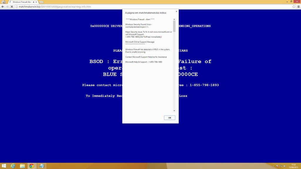 scam-windows